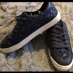Tory Burch women's sneakers